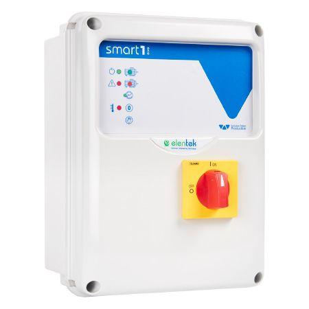 Elentek Smart Evo MONO (230V)