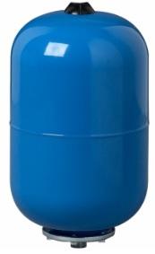 ZILIO Trinkwasser Ausdehnungsgefäße