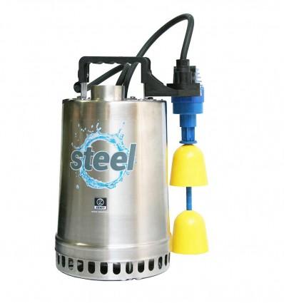 Zenit DR- Steel