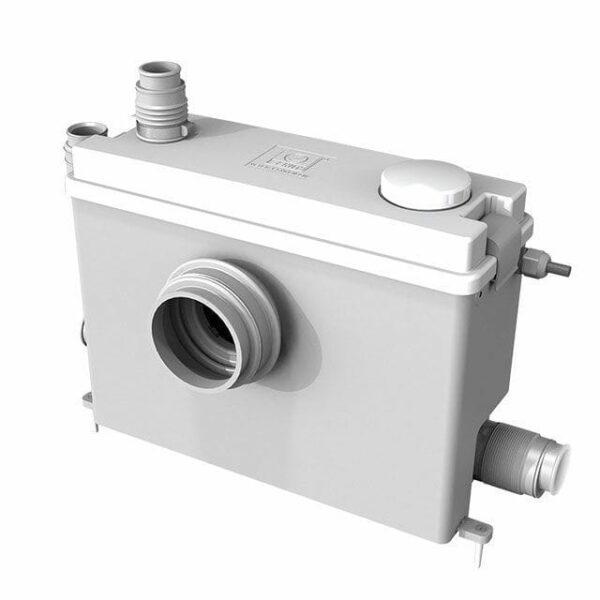 Zenit Mini- Box