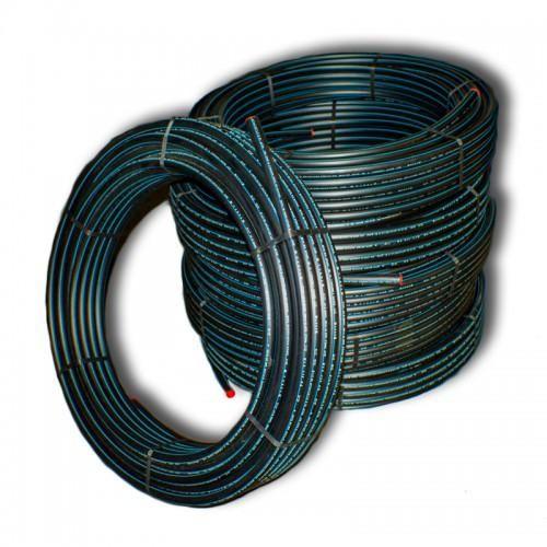 Trinkwasser- Rohr PN10 – 100m